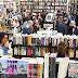 Cgil Torino: non permettere, a chi si dichiara fascista, di acquistare spazi al Salone del libro