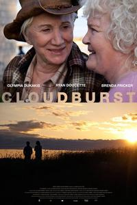Watch Cloudburst Online Free in HD
