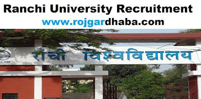 http://www.rojgardhaba.com/2017/06/ranchi-university-jharkhand-jobs.html