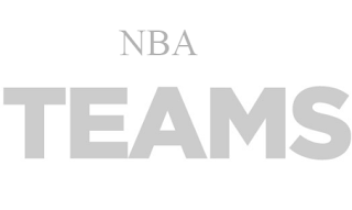 nba, teams, list, division, map, states, 2016.