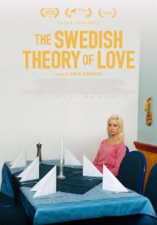 La teoría sueca del amor<br><span class='font12 dBlock'><i>(The Swedish Theory of Love)</i></span>