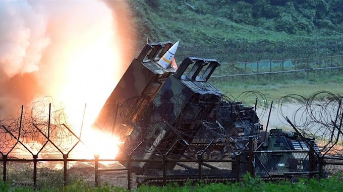 North Korea: Second ICBM test proves US in strike range