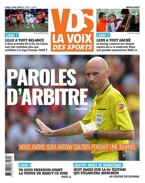 http://arbitrezvous.blogspot.fr/p/fff-ligue-1-antony-gautier-vous-raconte.html