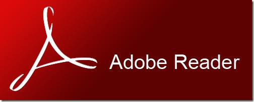 <span><b class=sec>Acrobat</b> Pro missing icon</span>