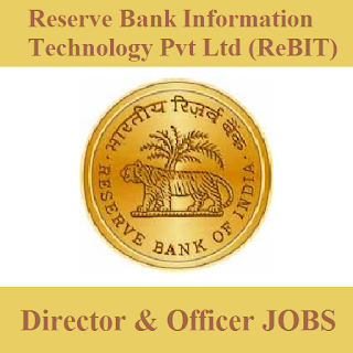 Reserve Bank of India, RBI, Bank, Director, Officer, Graduation, freejobalert, Sarkari Naukri, Latest Jobs, rbi logo