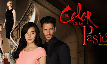Mexican Telenovelas In Arabic