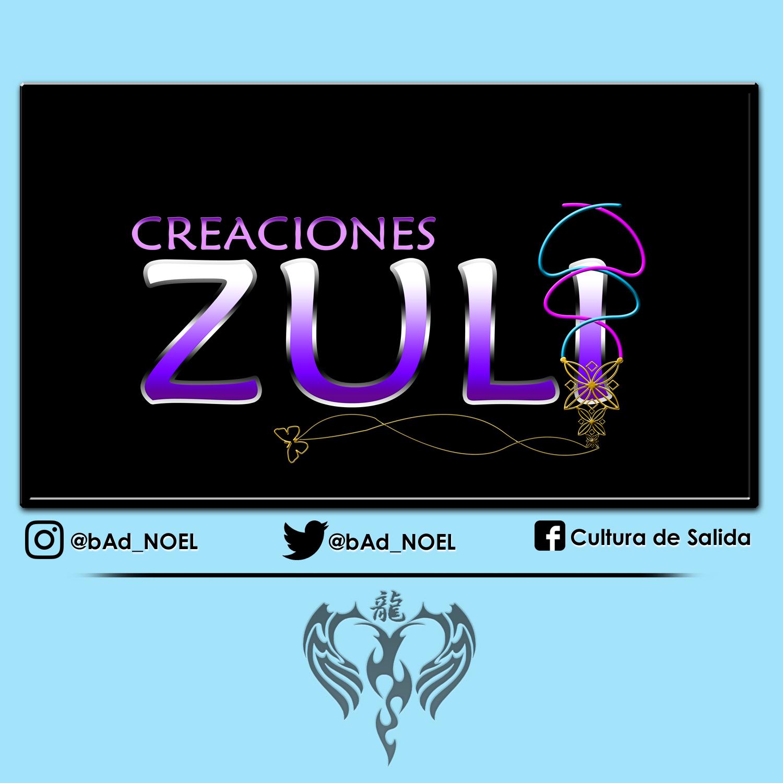 Creaciones Zuly logotipo Bad_noel%2Blogos4%2B%252821%2529
