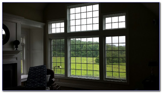 Best WINDOW TINT Film For Home Windows