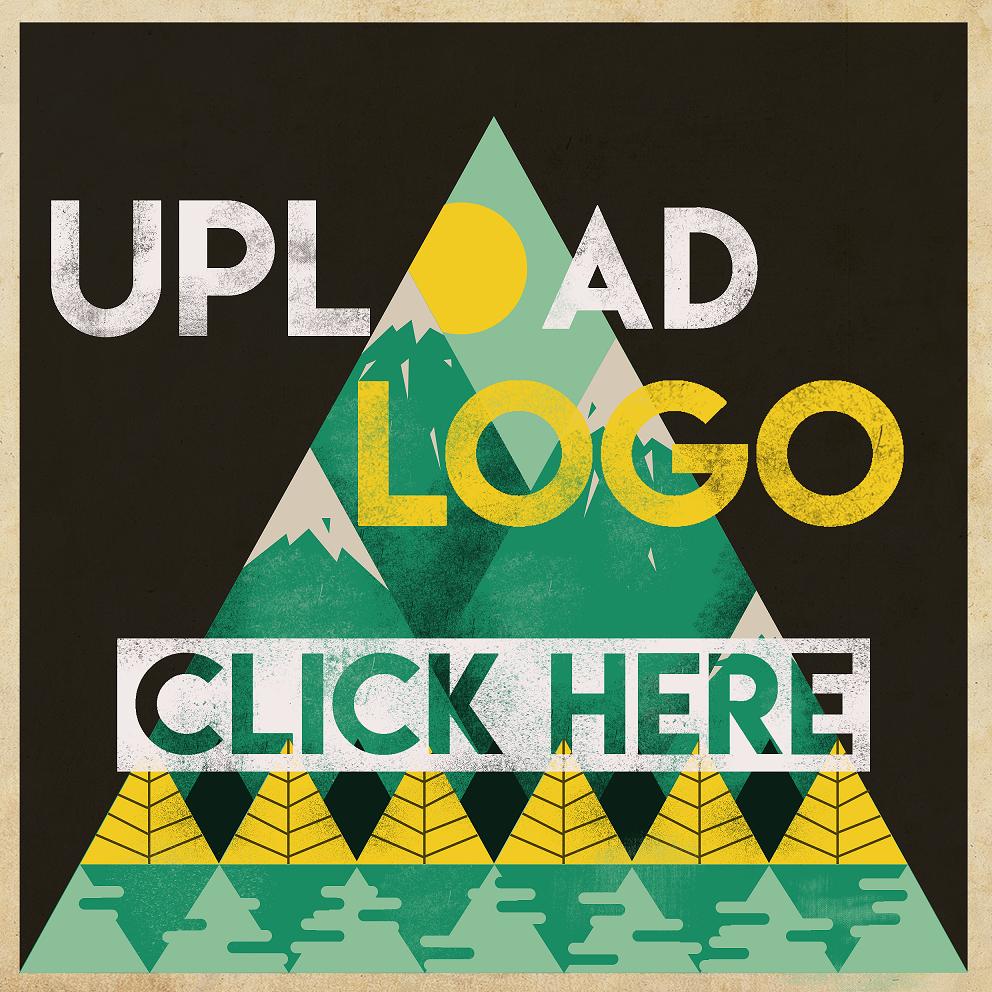 Lomba Logo Dies 63
