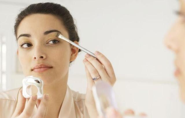 Tips 7 Cara Merias Wajah Agar Tampil Cantik Alami