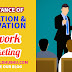 Why Education & Motivation is very important in Network Marketing?