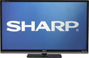 Daftar Harga TV Sharp LCD LED Terbaru 2015