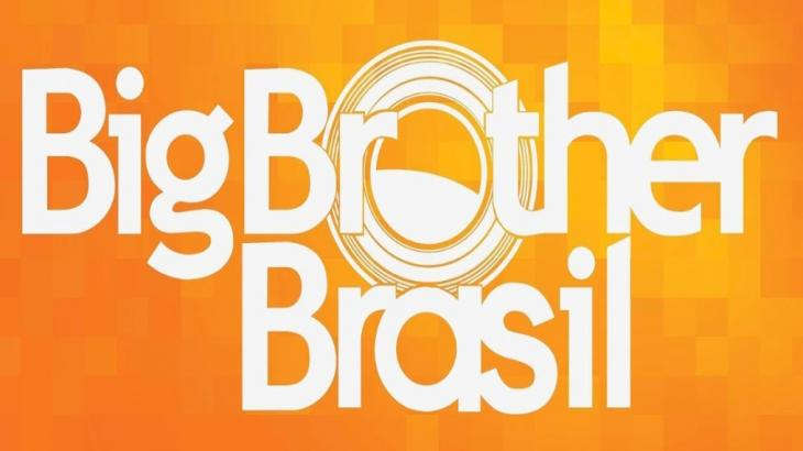 Assistir BBB19 Online