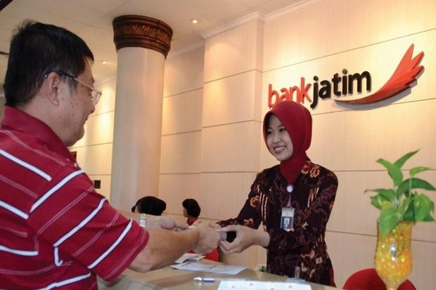 Image Result For Bank Mandiri Jam Istirahat