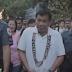 "Salamat Ama: A Tribute Song to our beloved Mayor Rody ""Digong"" Duterte #Tribute #AmaNgBansangPilipinas #Pasasalamat"