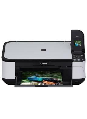 Canon Mp480 Printer Driver Windows