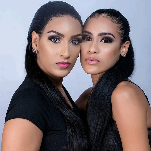 juliet and sonia ibrahim