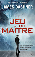 http://www.leslecturesdemylene.com/2016/02/mortality-doctrine-tome-1-le-jeu-du.html