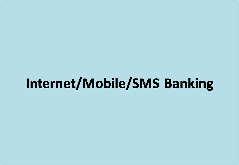 India Post Finacle Guide for Internet/Mobile/SMS Banking
