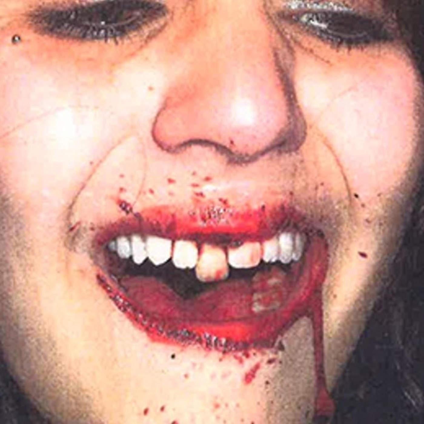 $uicideBoy$ & Germ - DirtierNastierSuicide - EP Cover