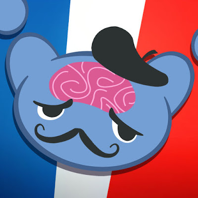 apps móviles para aprender francés de verdad
