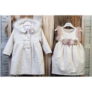 clothes for greek christening