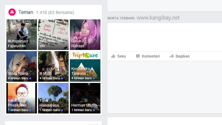 fitur facebook 2016