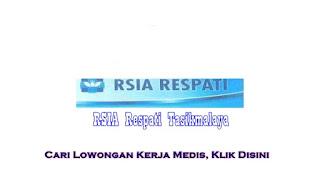RSIA Respati Tasikmalaya