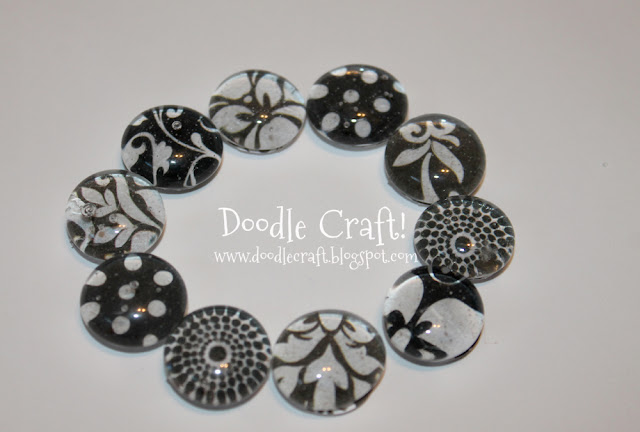 http://www.doodlecraftblog.com/2012/08/glass-gem-magnets.html