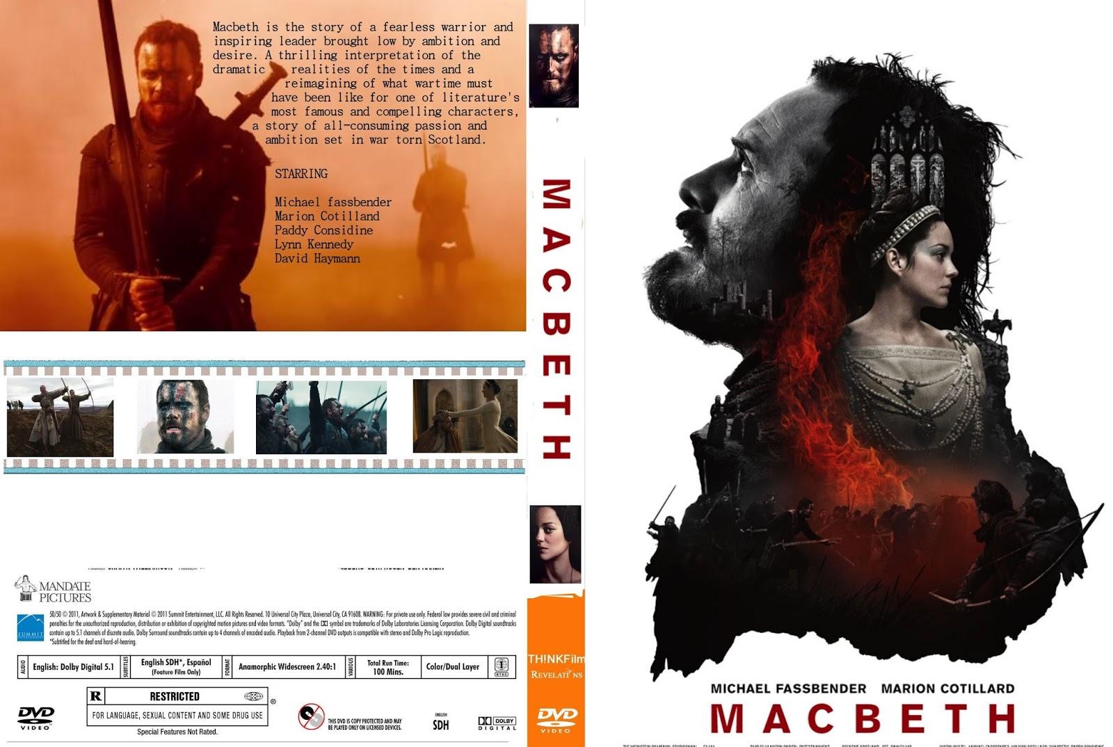 Macbeth Ambição e Guerra DVD-R Macbeth 2BAmbi 25C3 25A7 25C3 25A3o 2Be 2BGuerra 2BDVD R 2B  2BXANDAODOWNLOAD