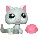 Littlest Pet Shop Singles Kitten (#1301) Pet