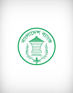 bangladesh bank vector logo, bangladesh bank logo vector, bangladesh bank logo, bangladesh bank, bangladesh bank logo ai, bangladesh bank logo eps, bangladesh bank logo png, bangladesh bank logo svg