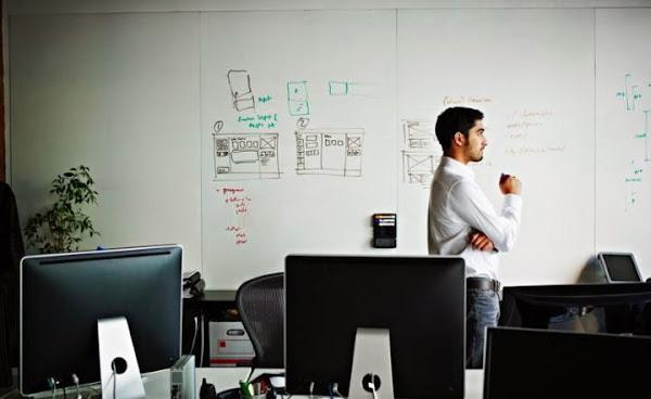 Lecciones de marketing y emprendimiento que adquieres aprendiendo un nuevo idioma