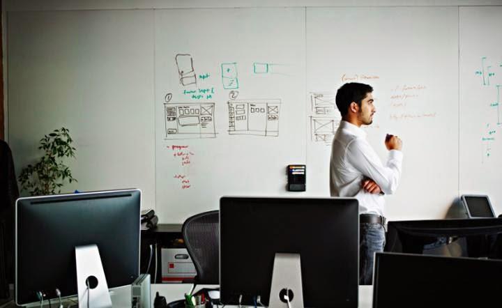 6 Errores de negocio que debes evitar