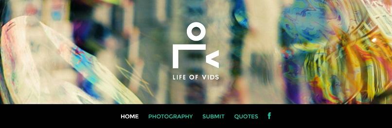 lifeofvids-videos-gratis