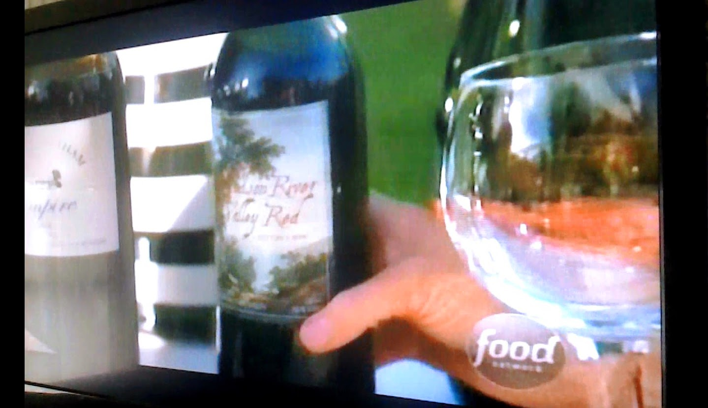 Farmhouse Rules Corn Pudding Hudson Chatham Winery On Food Networks Farmhouse Rules