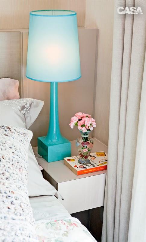 apartamento-decorado-sonho-realizado