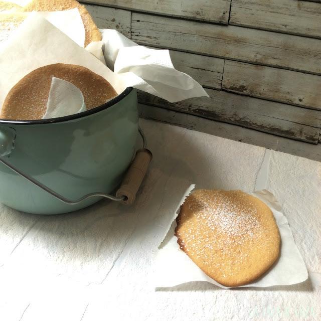 mostachones-de-utrera-bizcocho-tradicional