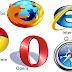Cara Perbaiki Browser Chrome Firefox Opera Yang Loading Terus