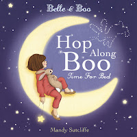 http://onacraftyadventure.blogspot.co.nz/2016/09/book-review-hop-along-boo-time-for-bed.html