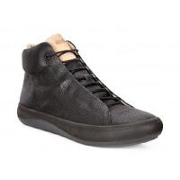 noua-colectie-de-sneakersi-ecco-kinhin7