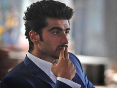 arjun-kapoor-honoured-to-be-part-of-indias-most-wanted