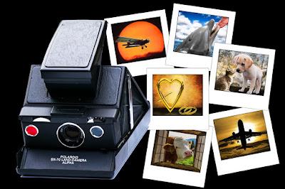 post-com-imagens