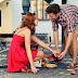 Shkenca beson se Dashuria me Shikim të Parë Ekziston