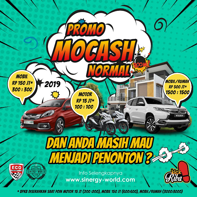 sinergy world,eco racing bandung,sinergy world eco racing,sinergy mocash,testimoni eco racing,cara pakai eco racing,eco racing palsu,  logo eco racing,  eco racing diesel,  brosur eco racing,  eco racing medan,  penghemat bbm eco racing,  marketing plan sinergy world,daftar eco racing, 085842974408