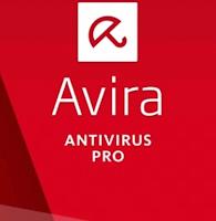 Avira Antivirus Pro Terbaru