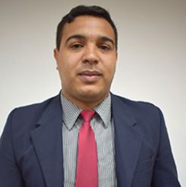 Vereador é morto a tiros em Japeri, no Rio