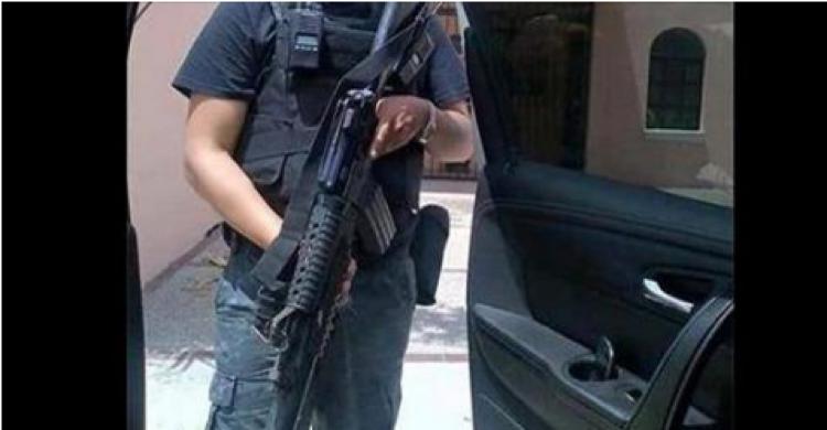 """LE GUSTA EL CRIMEN Y EL PELIGRO: A los 12 años """"El Frijolito"""" fundó su propia banda de narcotraficantes"""