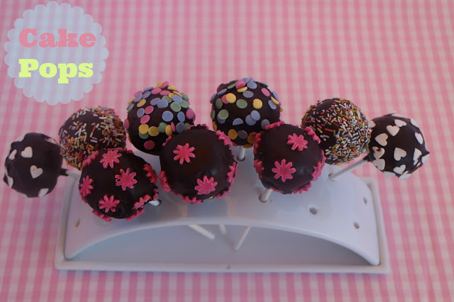 cake-pops-de-nutella, nutella-cake-pops