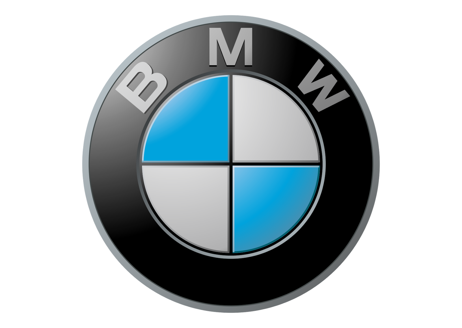 Logo Downloa...G-logo White Png